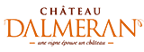 dalmeran_logo