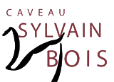 sylvainbois_160-2