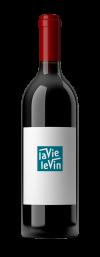 LaVie2013-Default_rouge