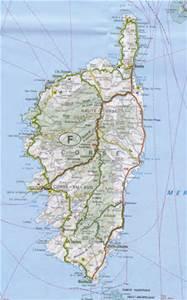 corsica2
