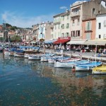 cassis-waterfont