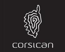 logo-corsican-vertical_n klein