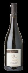 VigneronsInstinct2017r