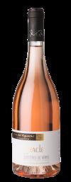 VigneronsOracle2018r